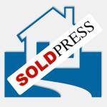 soldpress-crea-ddf-sol
